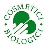 cosmetic-biologici