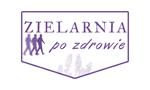 zielarnia-logo